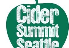 Cider Summit Seattle Pivots Back to To-Go Tasting Kits