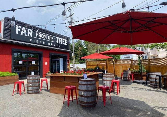 far-from-the-tree-cidery