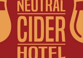 Getting to Know Neutral Cider Hotel Podcast